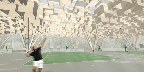 tennishalle2
