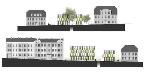 tiergartenstraße6